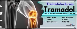 Don't Worry For Ongoing Pain Purchase Tramadol Online Cheap Price