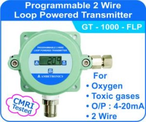 loop-powered-gas-detector