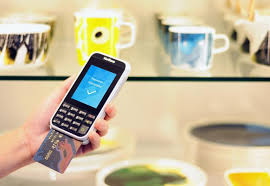 Mobile Point of Sale Systems Market