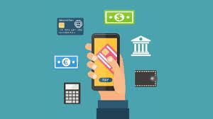 Mobile Wallets Market