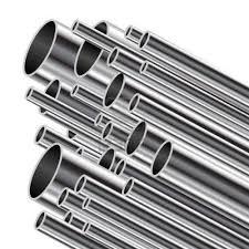 Nonferrous Metal Products Market