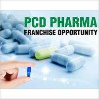 PCD_Pharma