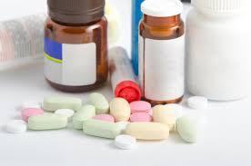 Proteasome Inhibitors for Multiple Myeloma Market