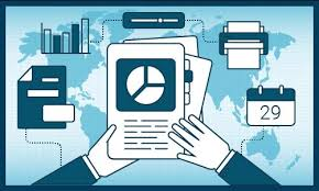 RFID in Pharmaceuticals Market