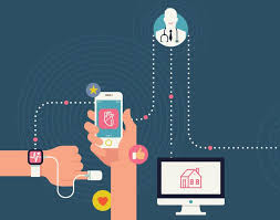 Real Time Health Monitoring Equipment Market