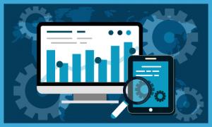 Sales Readiness Platform Market