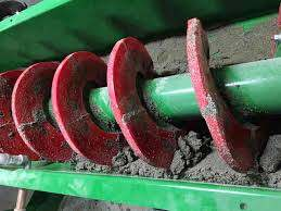 Sand-Manure Separators Market