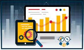 Sentiment Analytics Systems Market