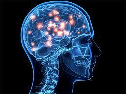 Serotonin Syndrome Treatment Market