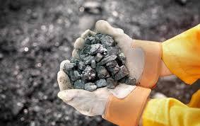 Steam Coal Market