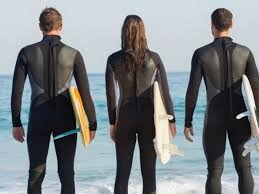 Surfing Equipment and Gear Market
