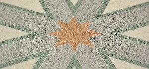 Terrazzo flooring COMPANIES IN UAE