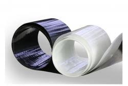 Thermoplastic Unidirectional Tape Market