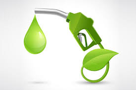 Top and Emerging Biofuels Market