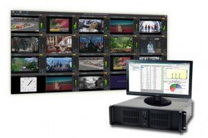 Video Decoders Market
