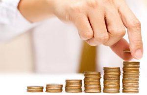 Wealth Management Services Market
