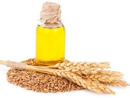 Wheat Germ Oil for Cosmetic Market
