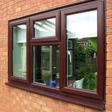Window Type Rectangular Aperture Metal Detectors Market