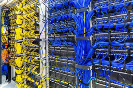 Wire and Cable Management Systems Market