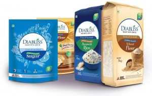 Diabetic food Products Online