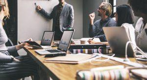 Absence & Leave Management Software Market