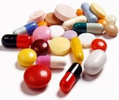 Antiretroviral Drug Market