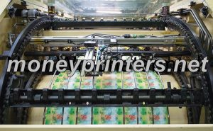 Buy Counterfeit Money printers Online from moneyprinters.net