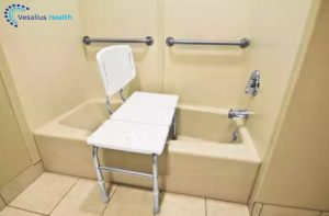 Buy Bathroom Aids From The Reputed Online Medical Store