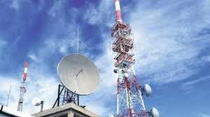 Cellular Interception Market