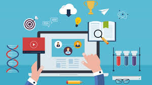 Cloud Computing in Education Sector Market