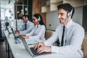 Contact and Call Centre Outsourcing Market