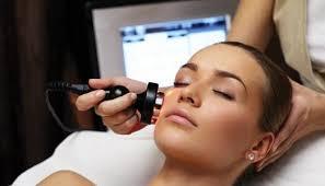 Dermatology Diagnostic Equipment Market