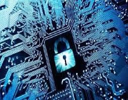 Enterprise Encryption Market