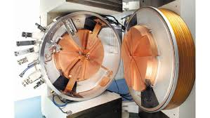 High Energy Medical Cyclotron Market