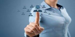 Human Capital Management (HCM) & Payroll Market