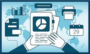 Link Management Software Market