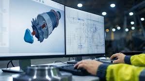 Marine AIS Monitoring Solution Market