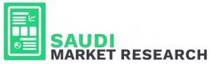 Saudi Market Research
