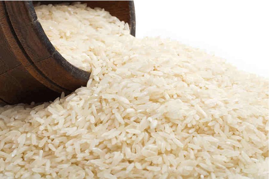 Medium grain rice | Medium grain rice brands