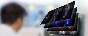 Multimodal Image Fusion Software Market