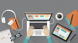 Online Course Software Market