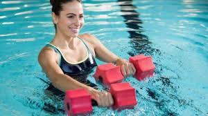 Rehabilitation Swimming Pools Market