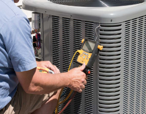AC service Experts
