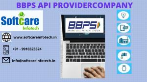 aeps api provider