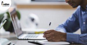 competitve exam preparation