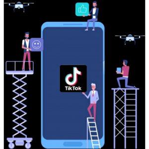 tiktok-app-development-banner_new