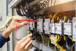 emergency electrical services in australia