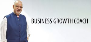 business growth coach