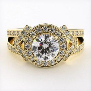 Diamond Jewellery Online
