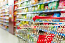 Fast Moving Consumer Goods (FMCG) Packaging Market